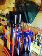 Holmdel Nurseries Garden Center Has All The Tools Soil Additives Pest And Weed Control Products Fertilizers Edging Landscape Fabric You Need To